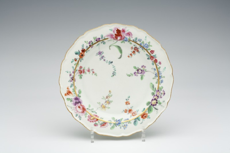 Plate (WA1957.24.1.432)