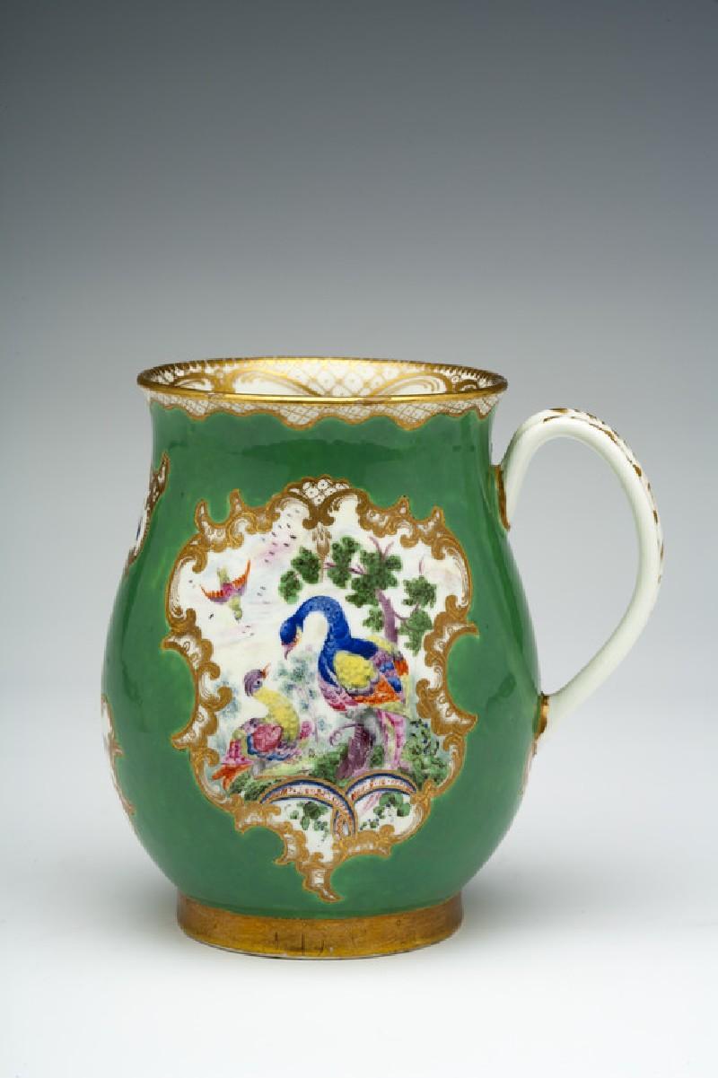 Mug (WA1957.24.1.436)