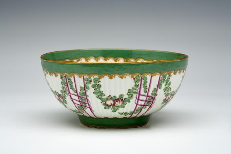 Bowl (WA1957.24.1.448)