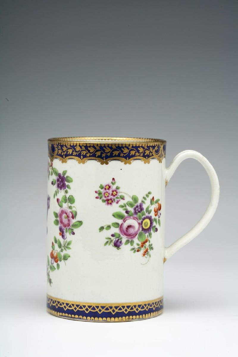 Mug (WA1957.24.1.46)