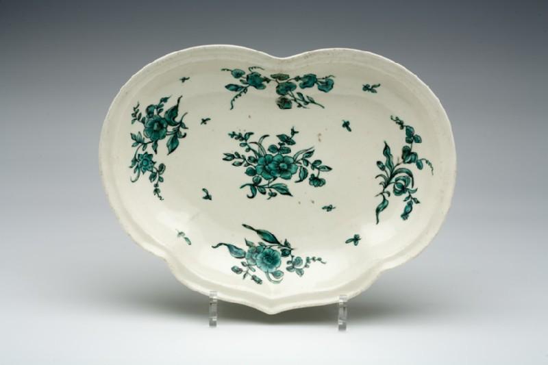 Dish (WA1957.24.1.465)