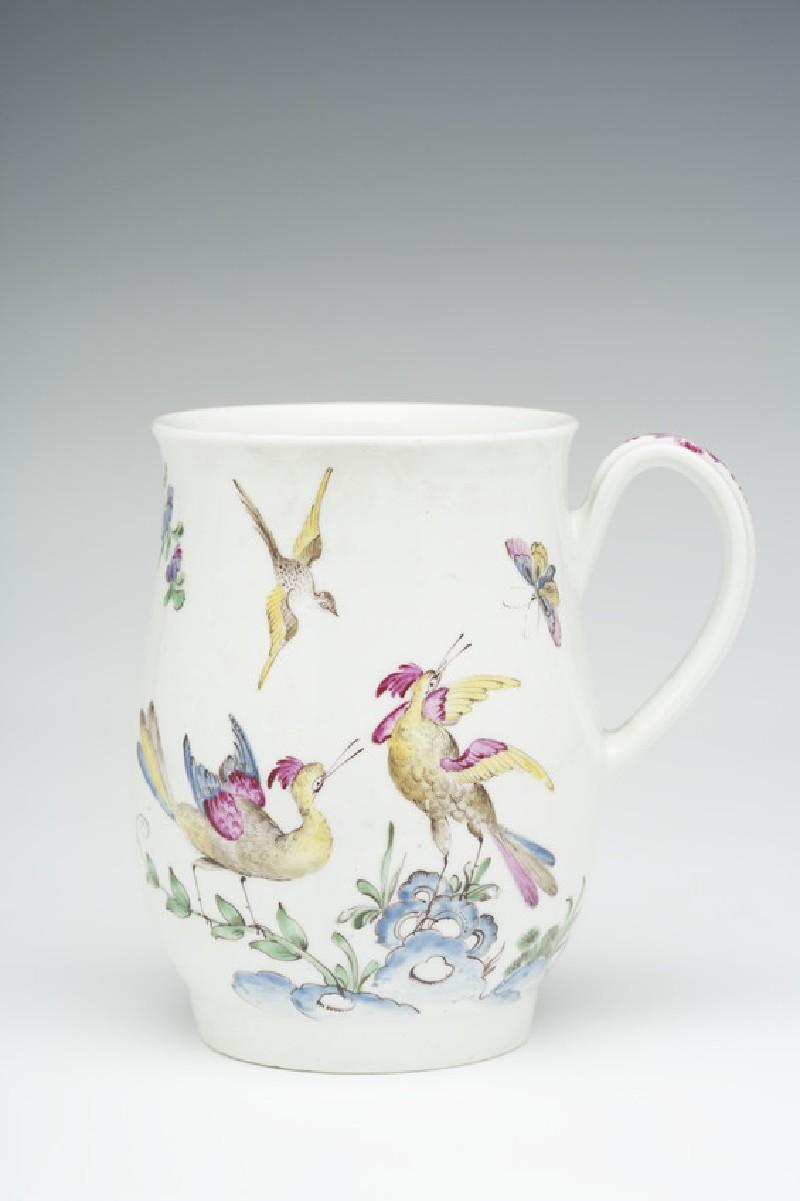 Mug (WA1957.24.1.474)
