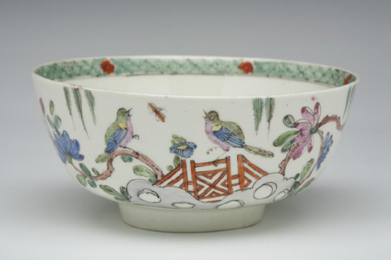 Bowl (WA1957.24.1.480)