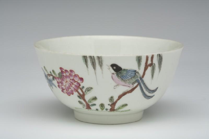Bowl (WA1957.24.1.481)
