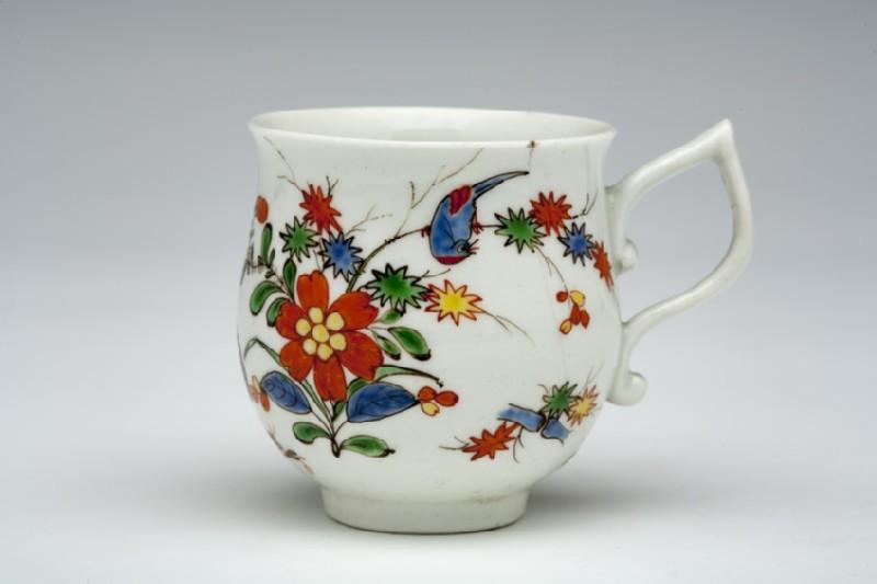 Coffee cup (WA1957.24.1.482)