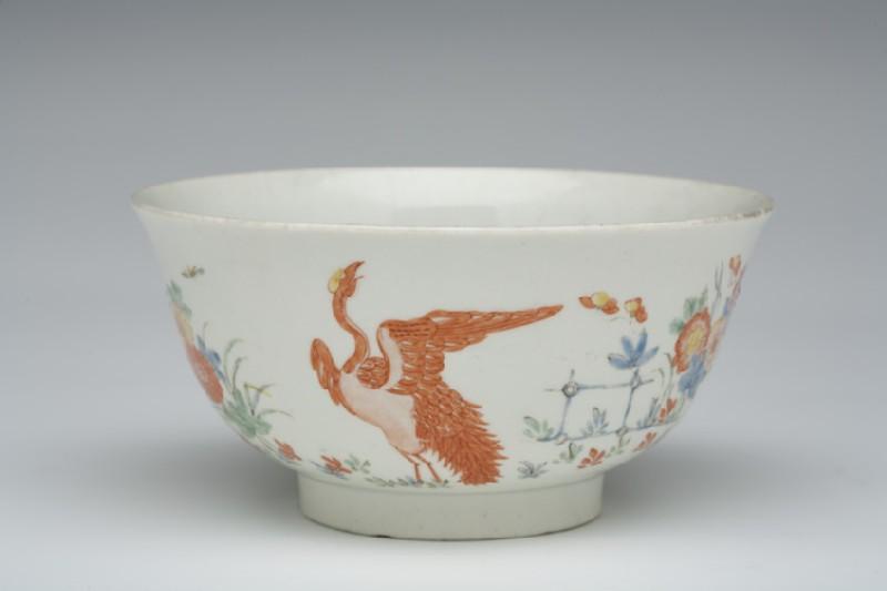 Bowl (WA1957.24.1.485)