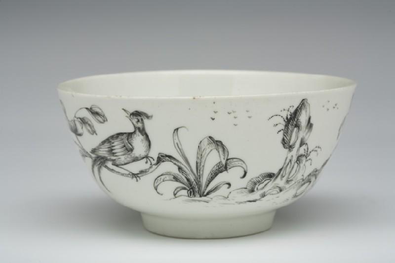 Bowl (WA1957.24.1.487)