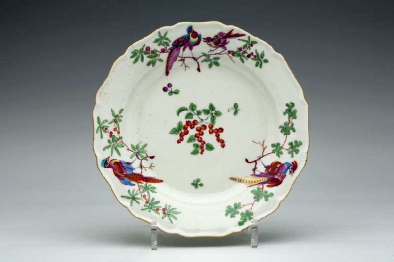 Plate (WA1957.24.1.489)