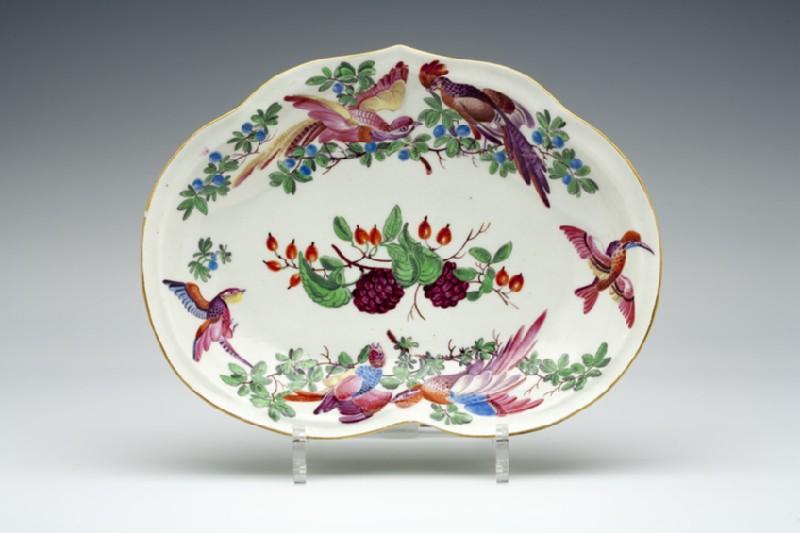 Dish (WA1957.24.1.491)
