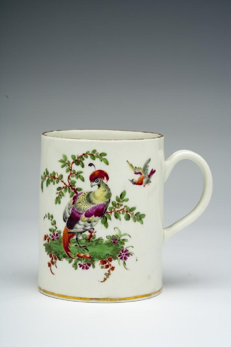 Mug (WA1957.24.1.496)