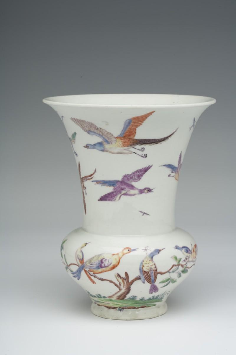 Vase (WA1957.24.1.501)