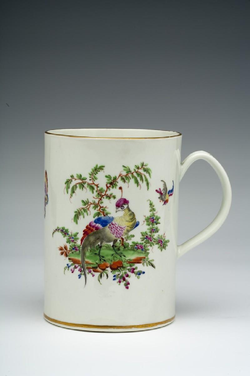 Mug (WA1957.24.1.503)
