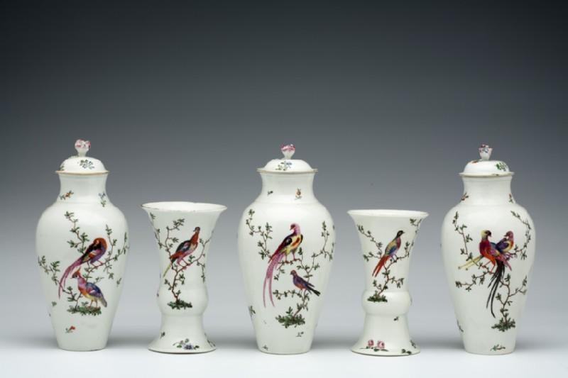 Vase (WA1957.24.1.505)