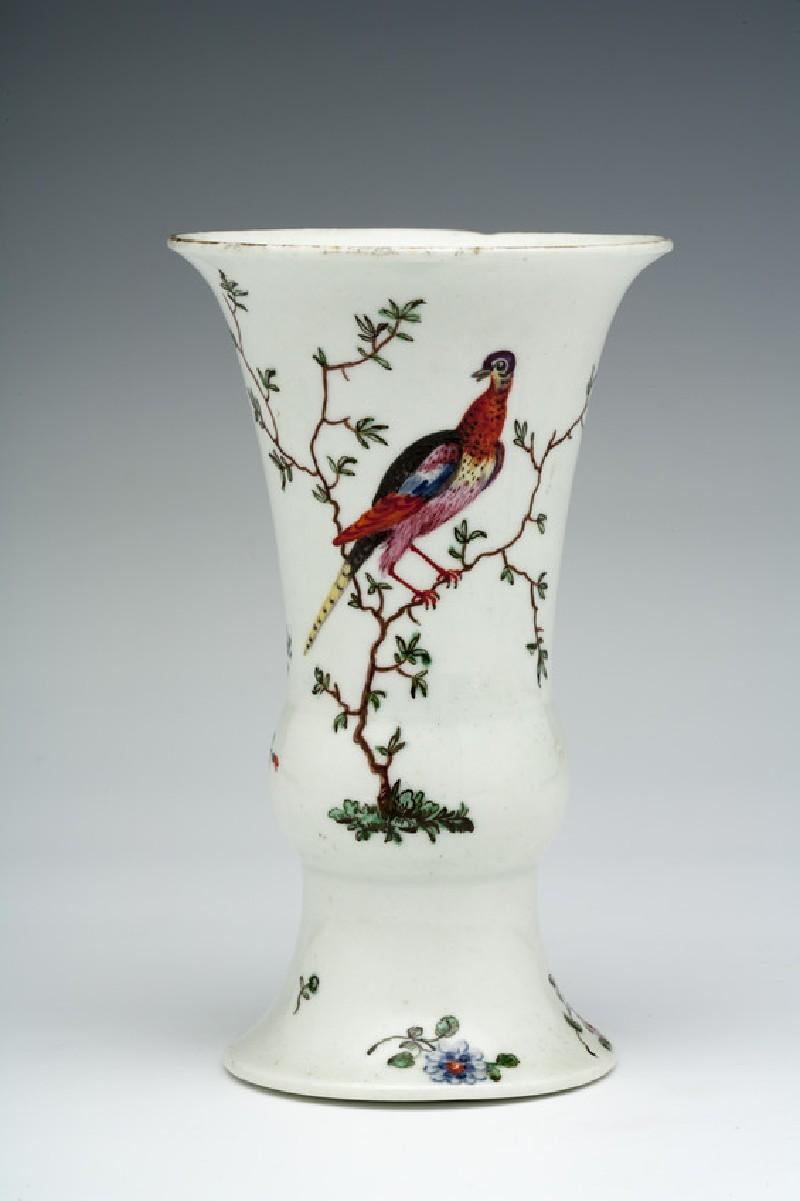 Vase (WA1957.24.1.506)