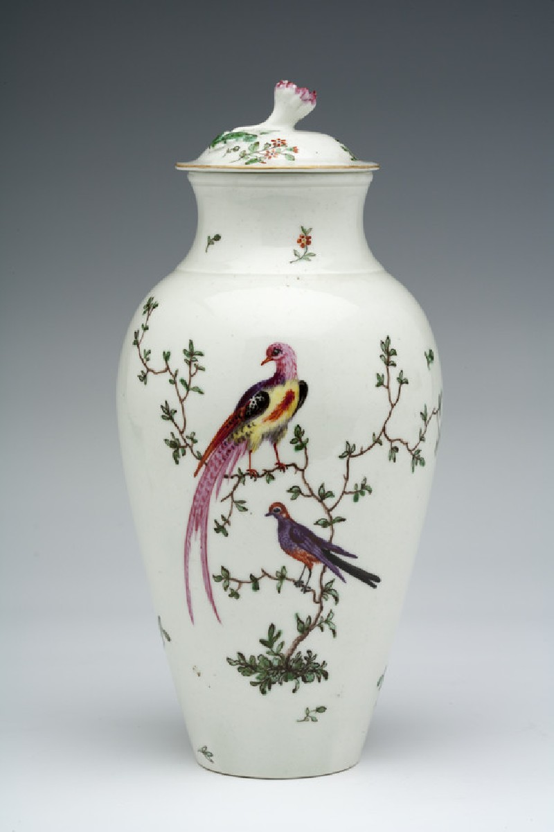 Vase (WA1957.24.1.507)