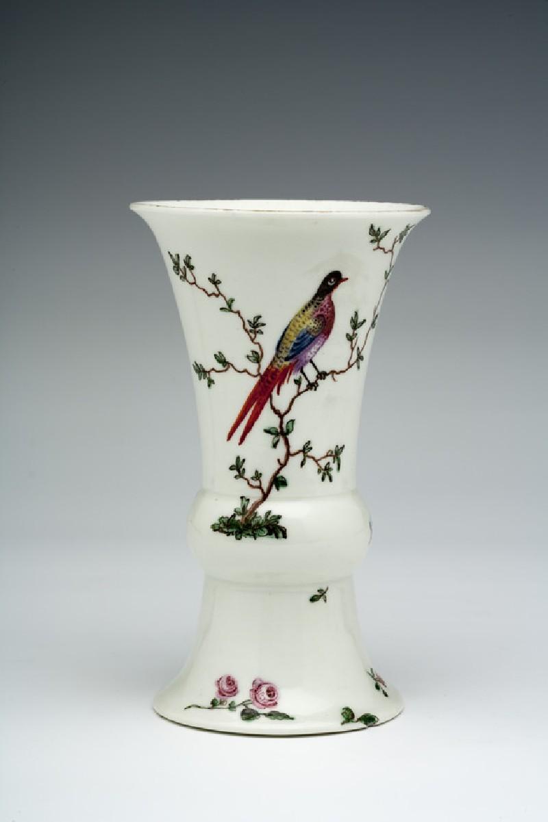 Vase (WA1957.24.1.508)