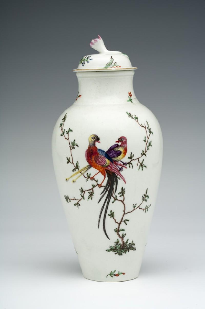 Vase (WA1957.24.1.509)