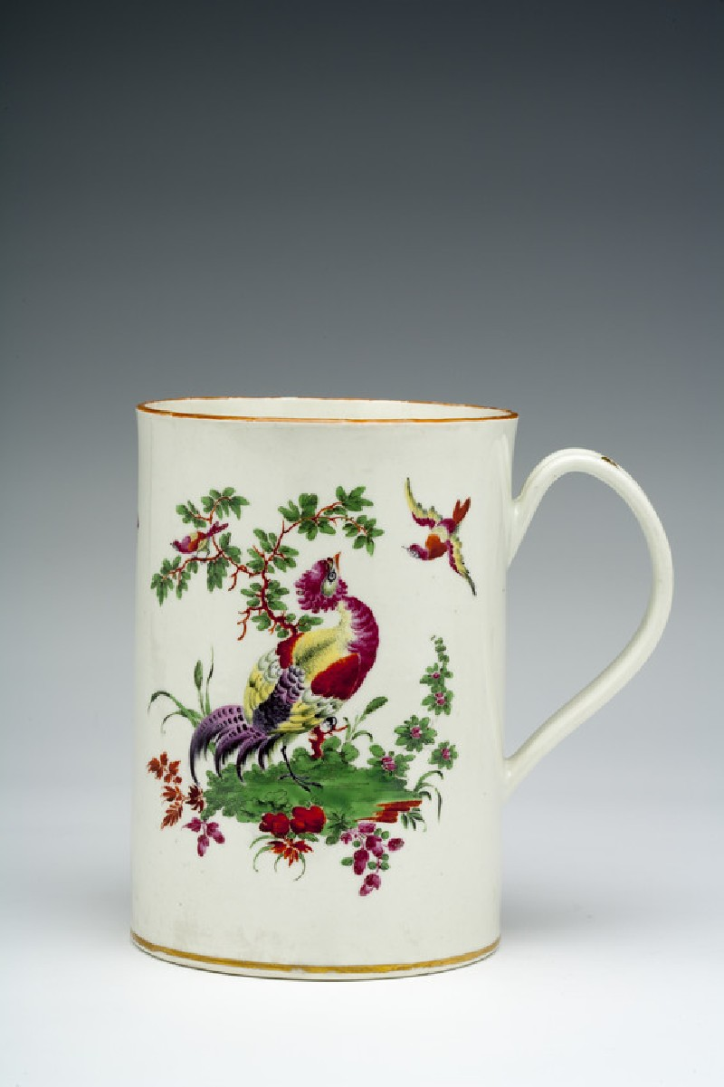 Mug (WA1957.24.1.511)