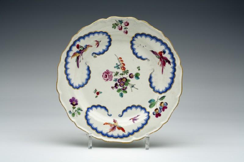 Plate (WA1957.24.1.524)