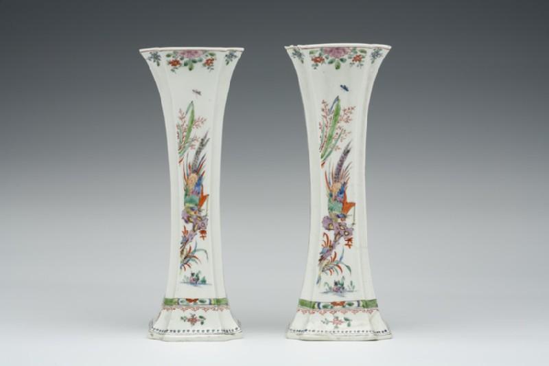 Vase (WA1957.24.1.534)