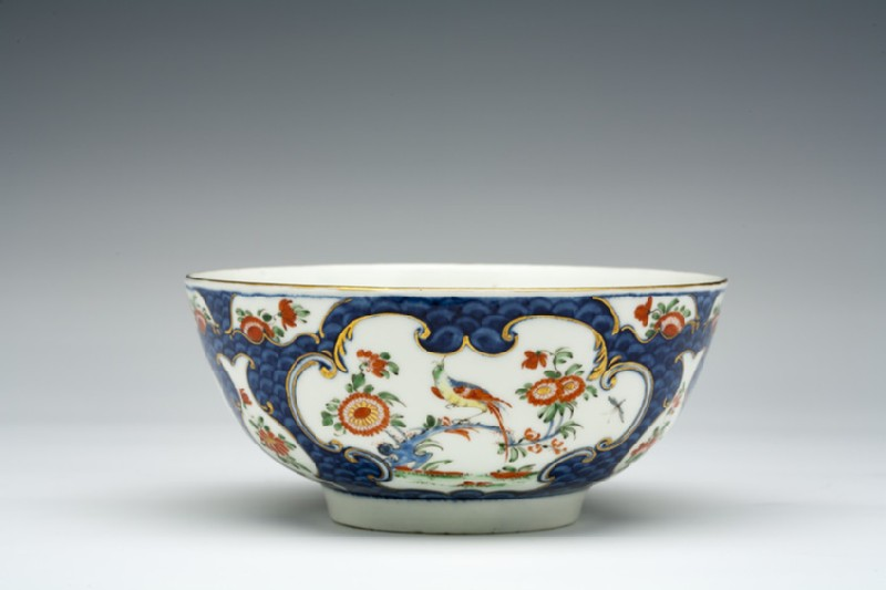 Bowl (WA1957.24.1.541)