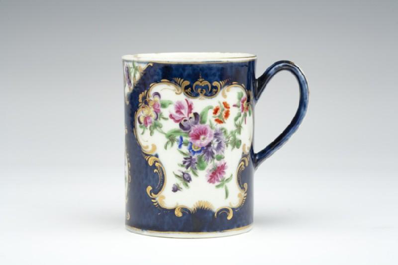 Mug (WA1957.24.1.556)