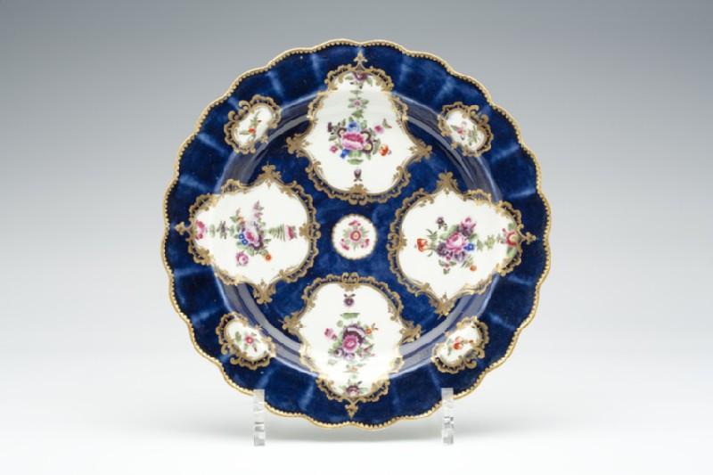 Plate (WA1957.24.1.561)