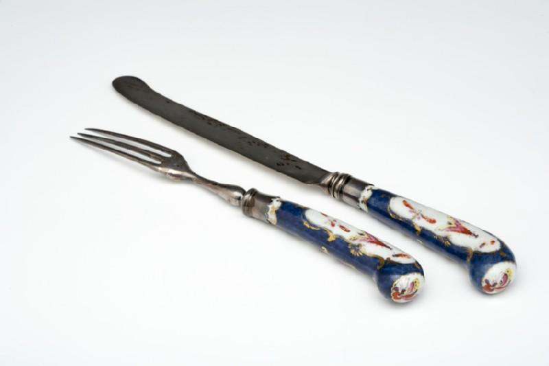 Fork (WA1957.24.1.576.2)