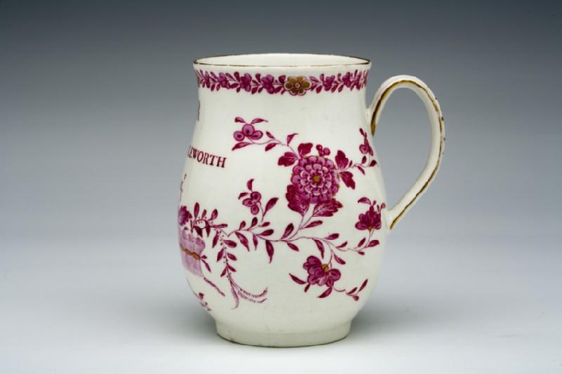 Mug (WA1957.24.1.59)