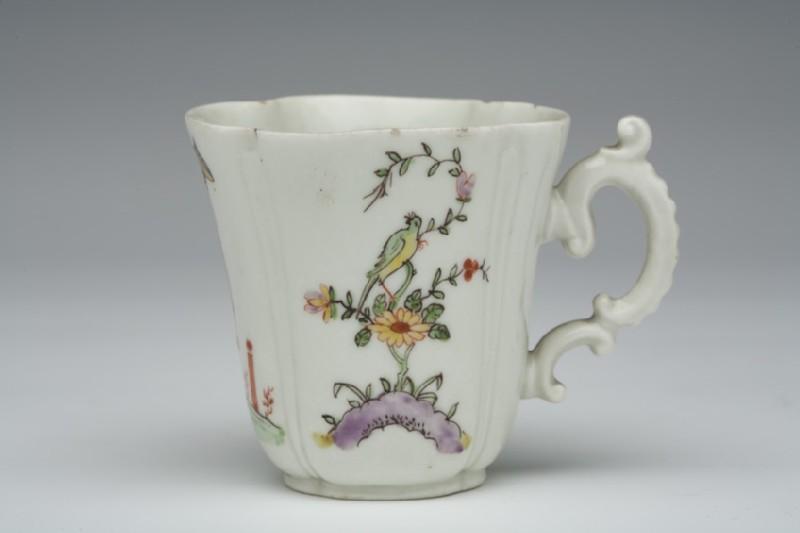Coffee cup (WA1957.24.1.591)