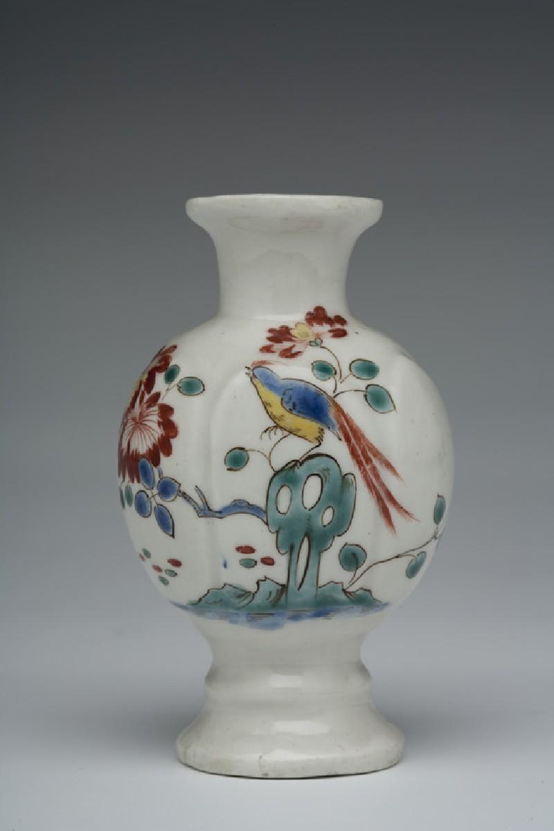 Vase (WA1957.24.1.595)