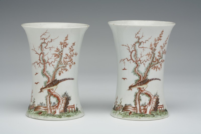 Vase (WA1957.24.1.599)