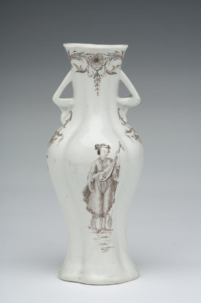 Vase (WA1957.24.1.604)
