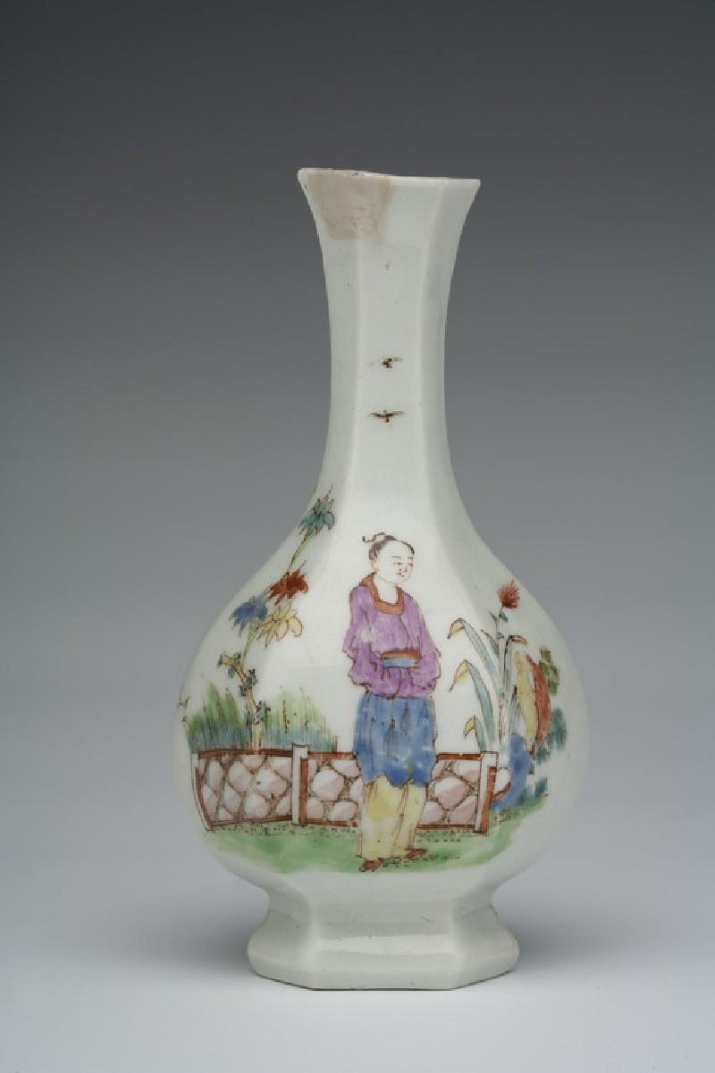 Bottle (WA1957.24.1.609)
