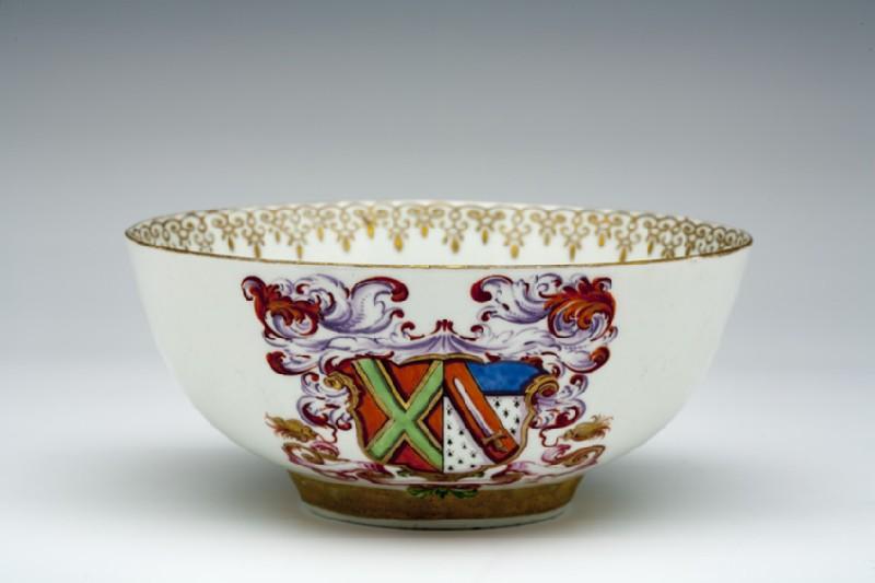 Bowl (WA1957.24.1.619)