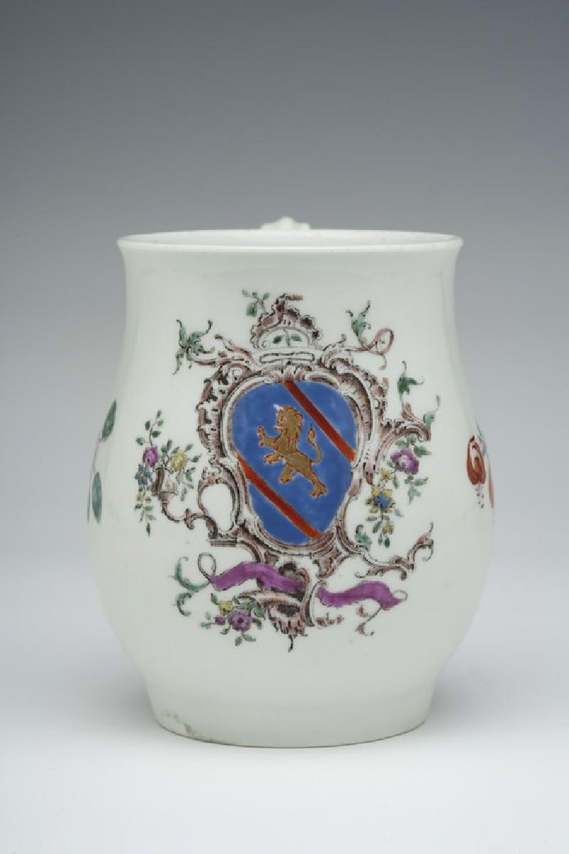 Mug (WA1957.24.1.621)
