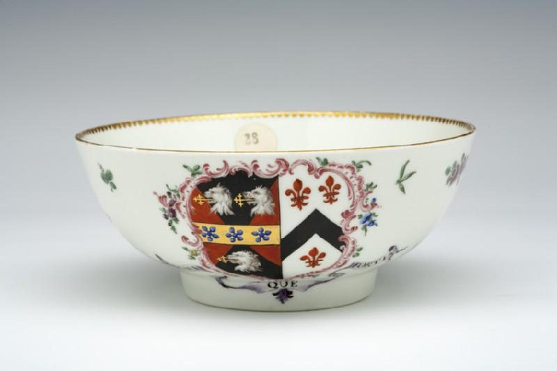 Bowl (WA1957.24.1.623)