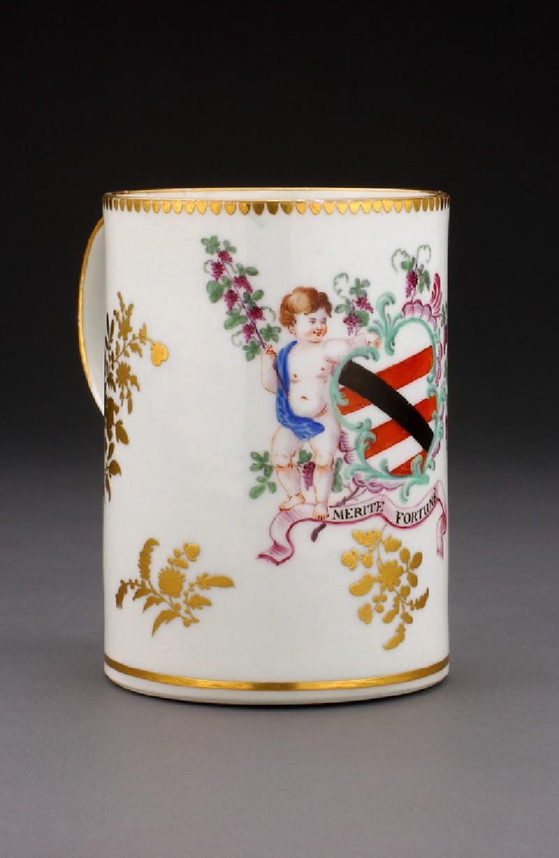 Mug (WA1957.24.1.629)