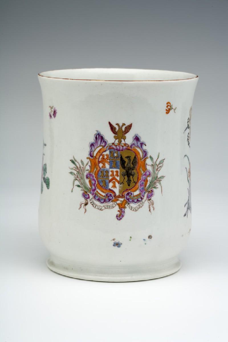 Mug (WA1957.24.1.636)