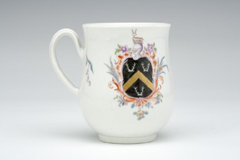 Mug (WA1957.24.1.642)