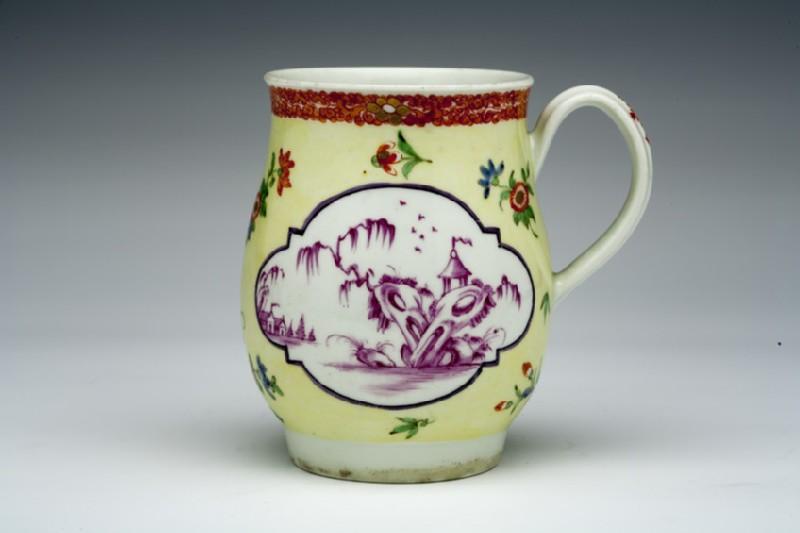 Mug (WA1957.24.1.663)
