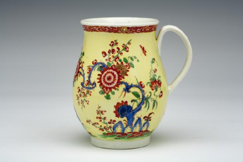 Mug (WA1957.24.1.665)