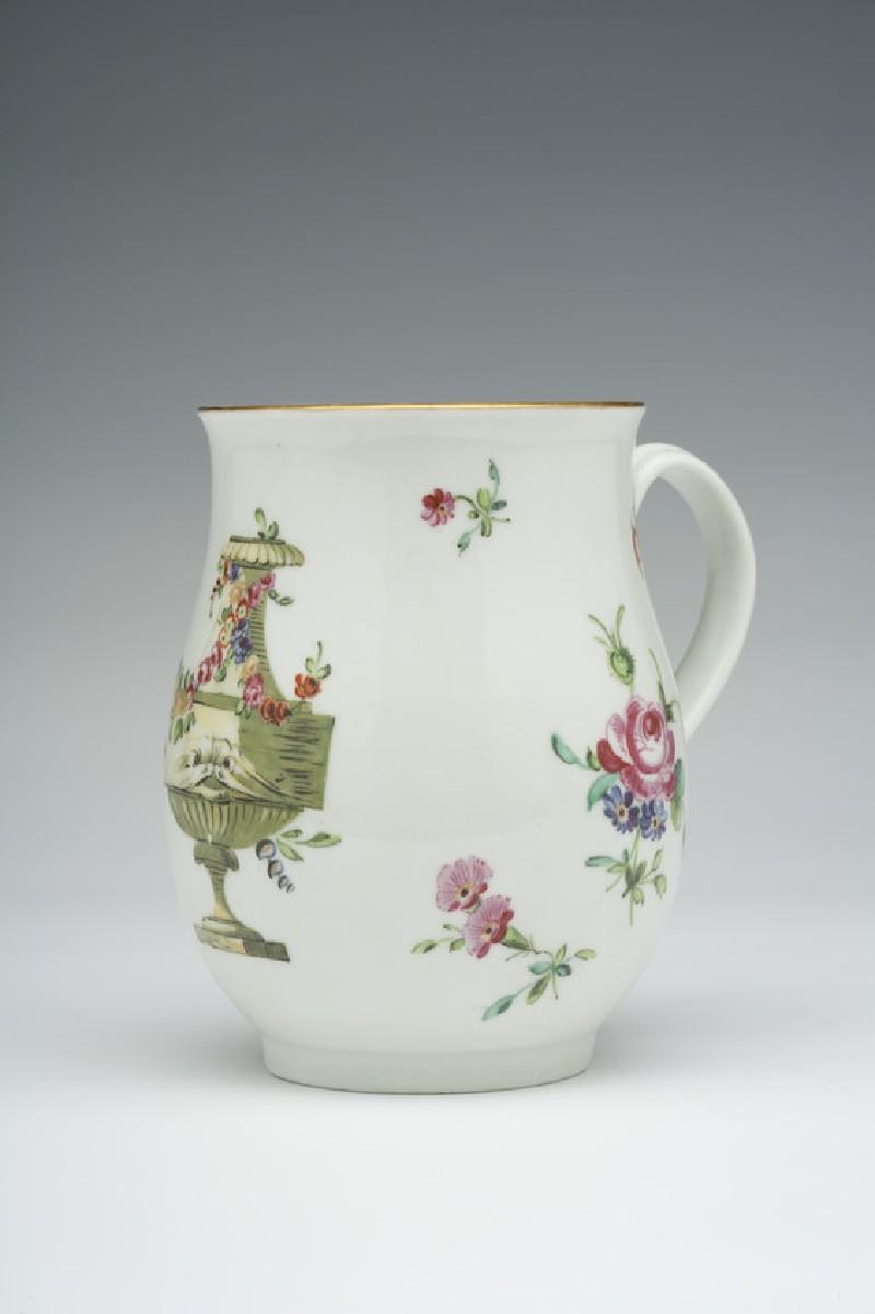 Mug (WA1957.24.1.689)
