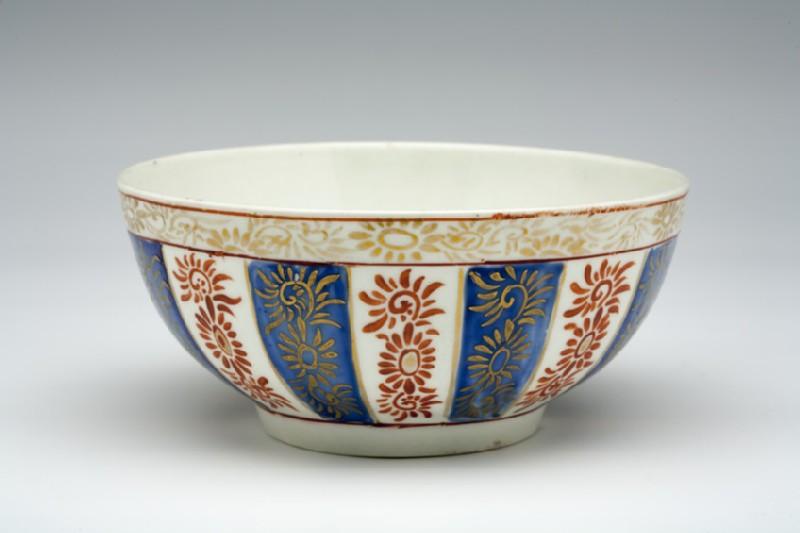 Bowl (WA1957.24.1.708)