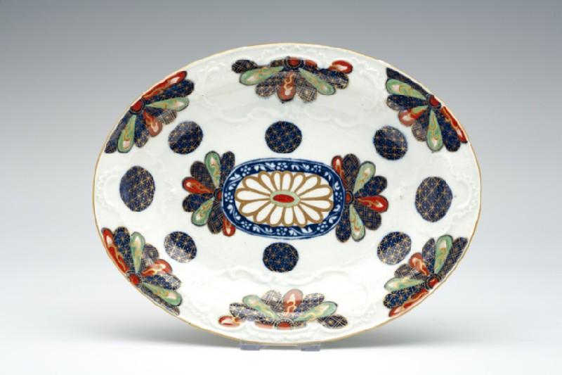 Dish (WA1957.24.1.710)