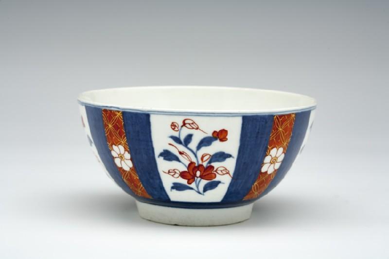Bowl (WA1957.24.1.719)