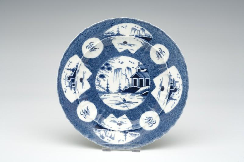 Plate (WA1957.24.1.720)