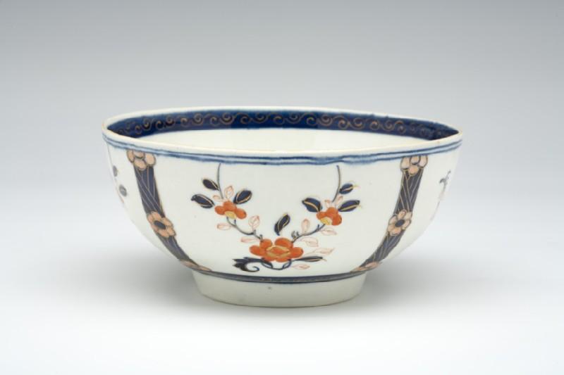 Bowl (WA1957.24.1.724)