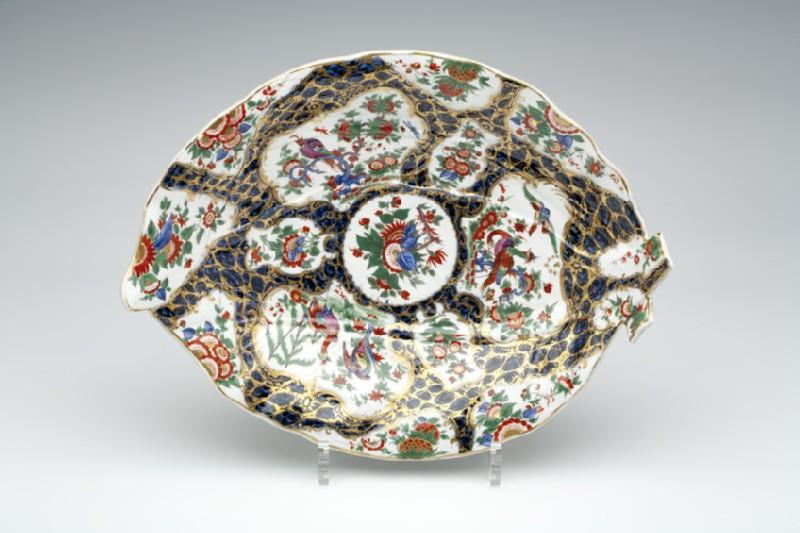 Dish (WA1957.24.1.737)
