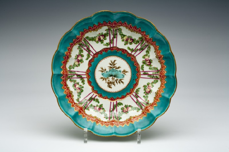 Dish (WA1957.24.1.740)